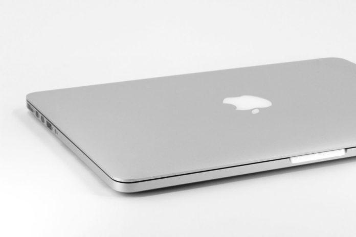 Названы лучшие антивирусы для macOS