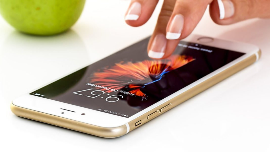 Тихий звук на iPhone при разговоре: добавляем громкости