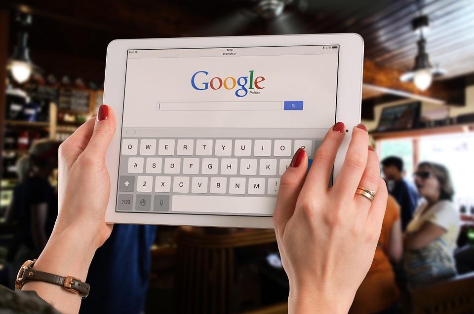 Ищем альтернативу Google и Яндексу: тест 7 поисковиков