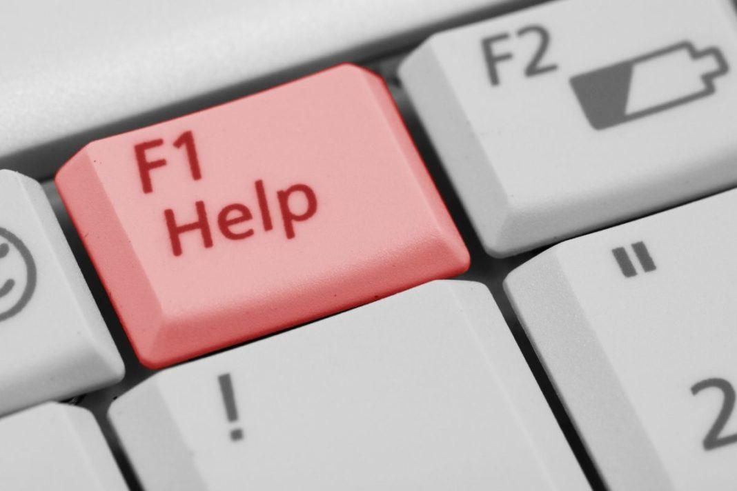 Как исправить то, что не работает на Windows: клавиатура, веб-камера, USB-порт
