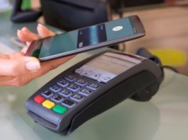 pxhere android pay