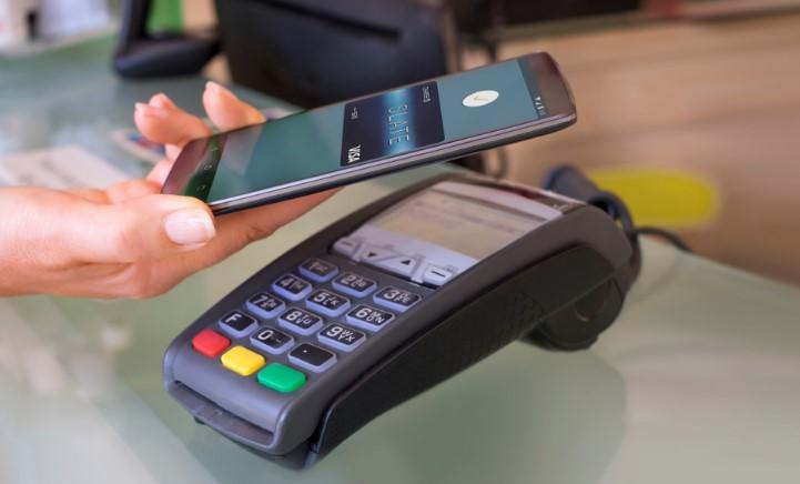 Google Pay: что это и как работает?