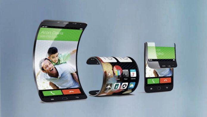 Xiaomi иOppo выпустят мобильные телефоны сгибким дисплеем вдвое дешевле, чем Самсунг