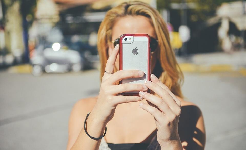 Три мифа о безопасности iOS
