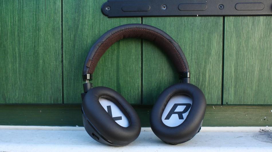 Тест Plantronics BackBeat Pro 2: превосходные Bluetooth-наушники с шумоподавлением