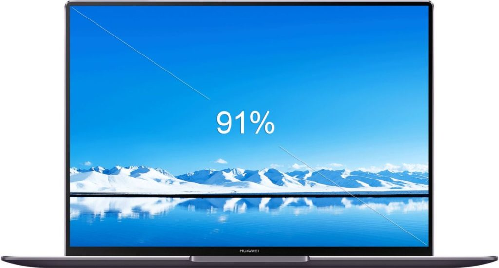 huawei-matebook-x-pro-fullview-display-91