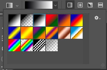Как сделать тень в Photoshop