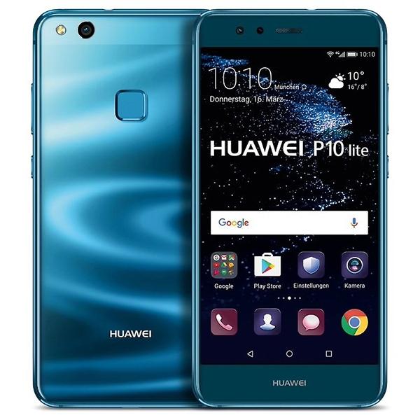 В России резко возросла популярность китайских смартфонов
