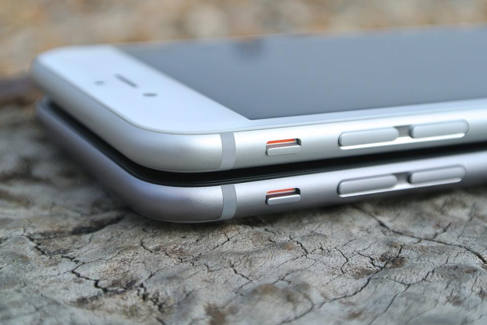 Как и почему вы должны защитить свой iPhone