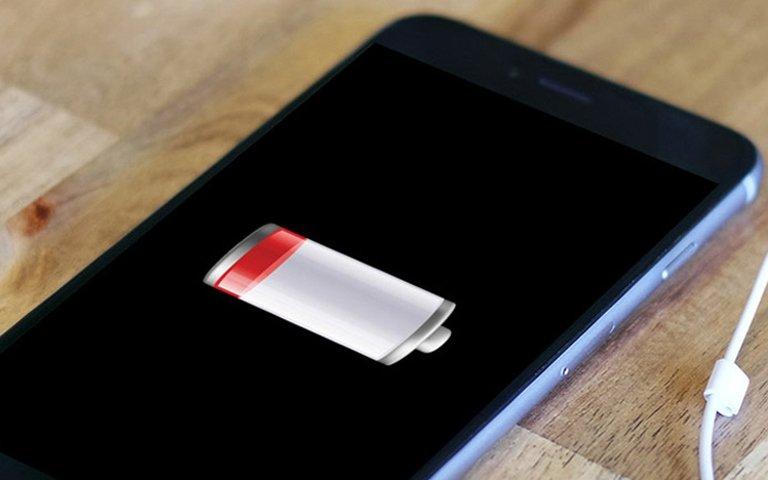 Как решить проблемы с батареей на iOS 11.4