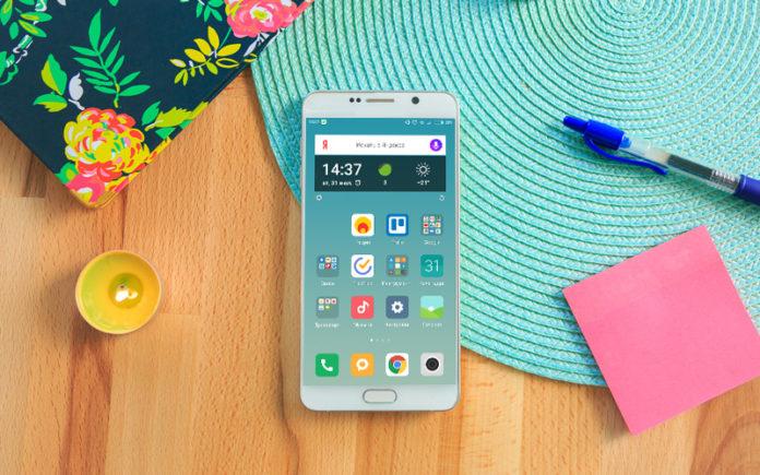Какой смартфон выбрать? Советы экспертов журнала CHIP