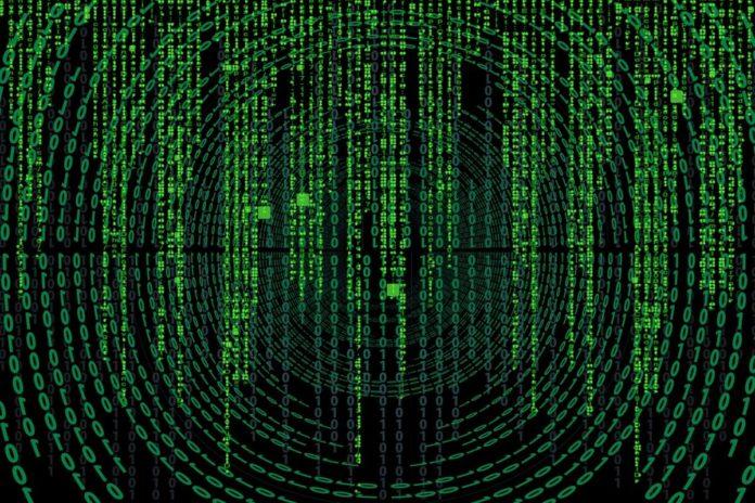 Названы главные тренды киберугроз 2018 года