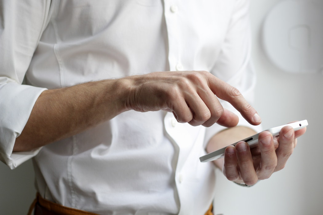 Тест: какой смартфон идеально Вам подходит?