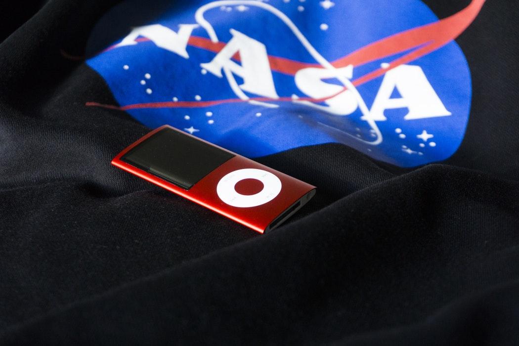 Тест: хорошо ли Вы знаете историю iPod?