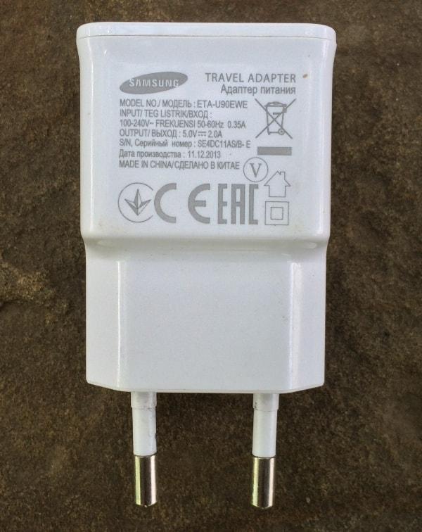 Дешевые кабели и зарядные устройства: как выбрать безопасный?