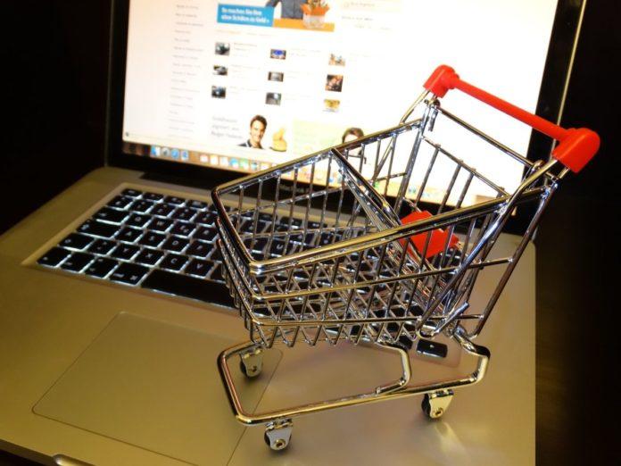 Интернет-покупки для россиян станут дороже