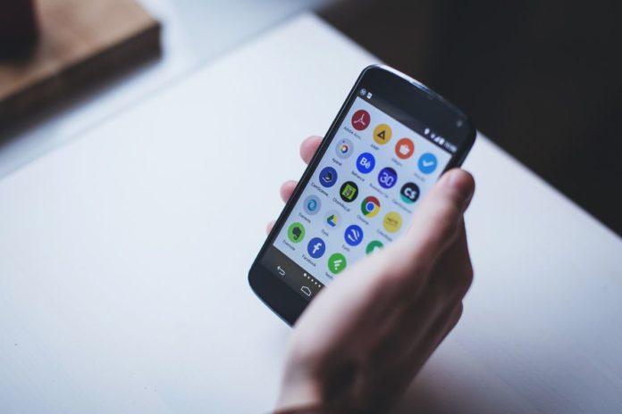В России придумали ГОСТ мобильных приложений