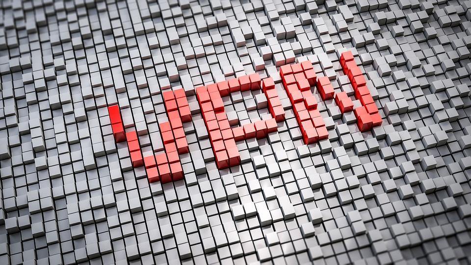Три мифа о безопасности в Сети