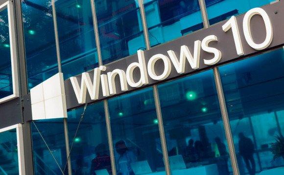 Лучшие сборки Windows 10: сравниваем, тестируем