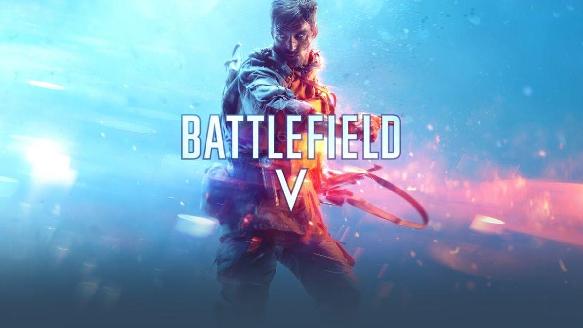Какие игры представят на Gamescom 2018