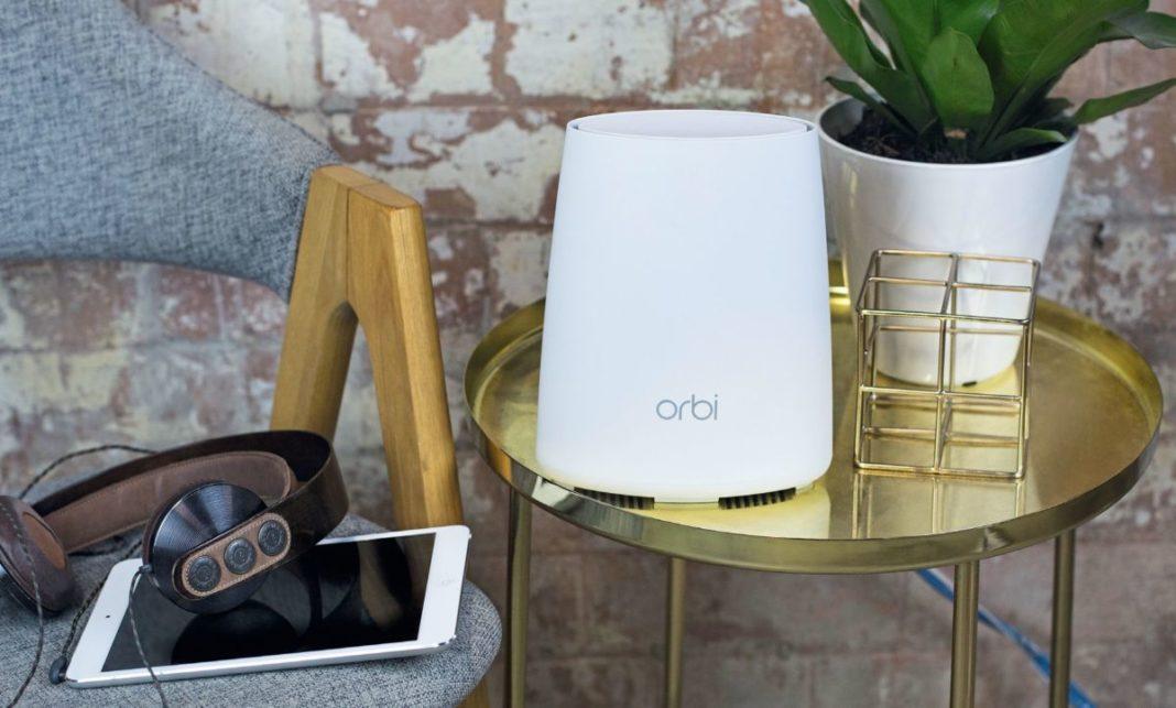 Настраиваем Wi-Fi с максимальным покрытием сети