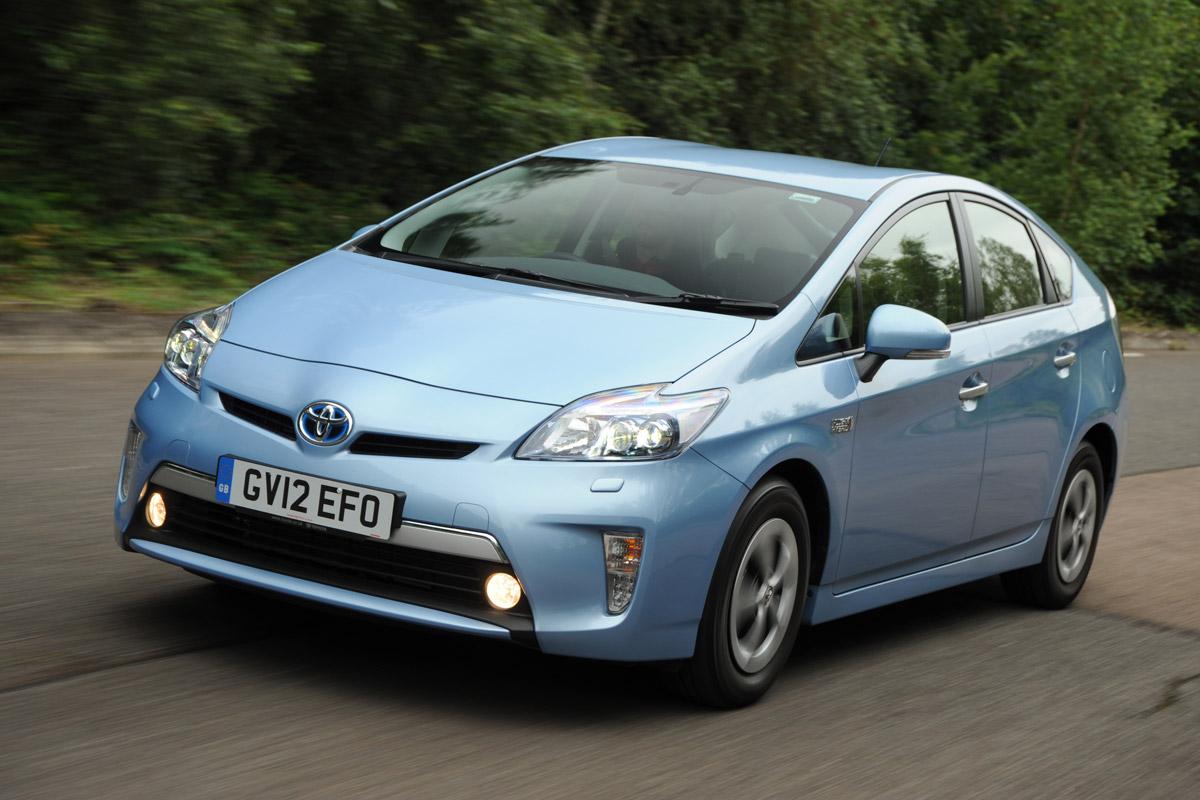 Как выбрать электромобиль: модели на любой вкус и кошелек