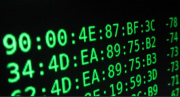 Как поменять MAC-адрес: Windows, Linux, Mac, Android, iOS