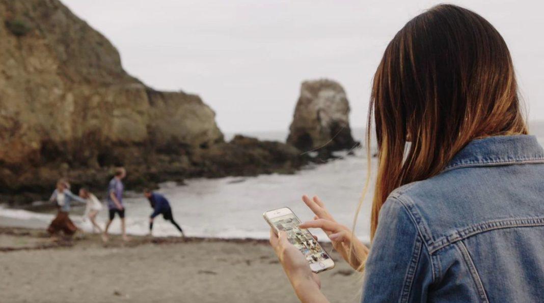 Лучшие приложения для видеомонтажа на смартфоне