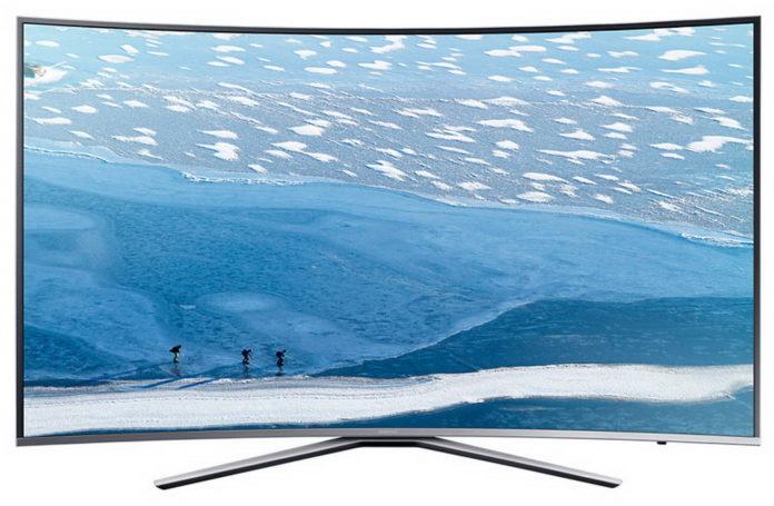 Названы главные мировые производители телевизоров