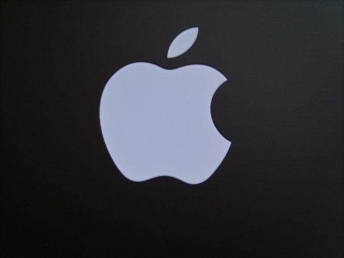 Apple приговорили к многомиллионному штрафу