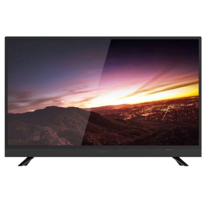 В России появятся телевизоры от одного из крупнейших мировых производителей