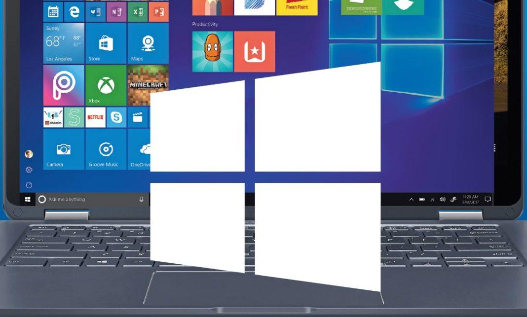 Что нас ждет в новой Windows Redstone 5
