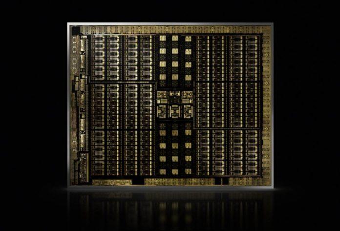 Новая архитектура видеокарт NVIDIA Turing стала самым большим прорывом за последние 12 лет