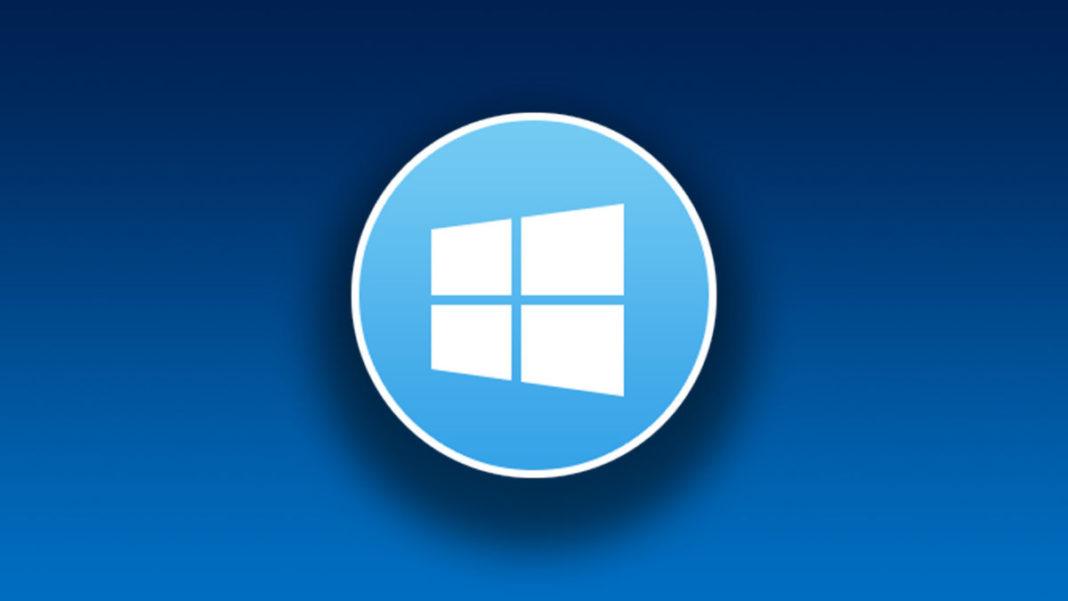 Не распознается загрузочный диск Windows — что делать?