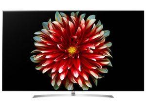 Тест и обзор Samsung GQ65Q8CN: безOLEDный UHD-телевизор