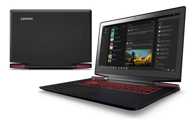 Игровые ноутбуки до 60 000 руб.: 6 крутых моделей