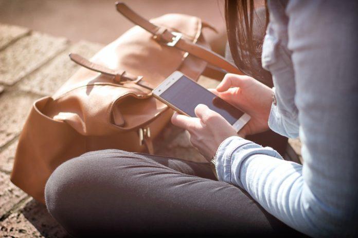 Российский интернет-провайдер выйдет на рынок мобильной связи