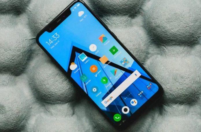 Названы характеристики и цена первого смартфона Xiaomi под маркой Pocophone