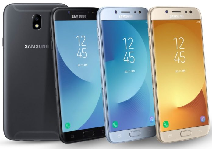11 смартфонов Samsung получат обновление до Android 8 только в 2019 году