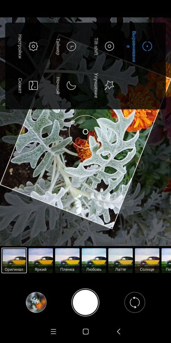 Обзор смартфона Xiaomi Redmi 6A: флагман среди бюджетников