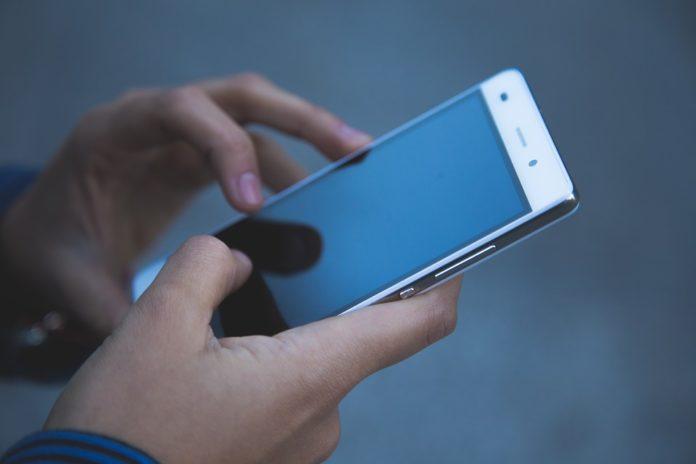 Россия заняла второе место в мире по числу Android-вирусов