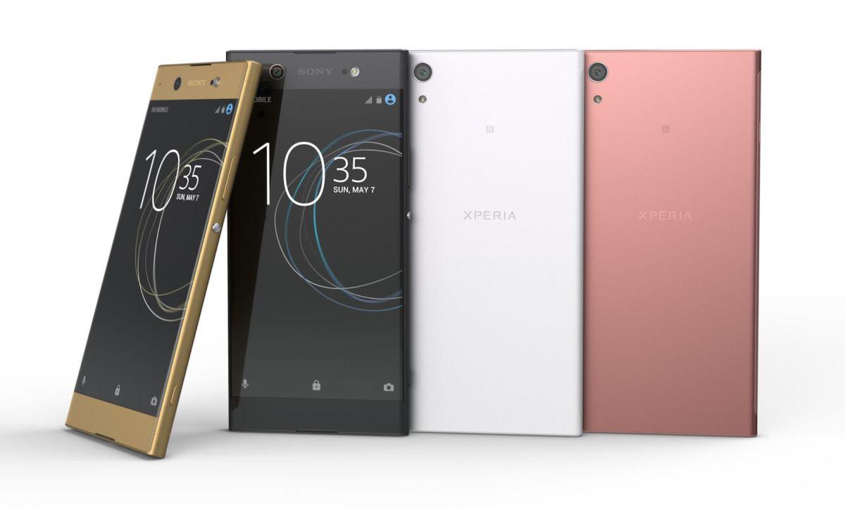 7 лучших смартфонов для селфи: обновленный рейтинг 2018