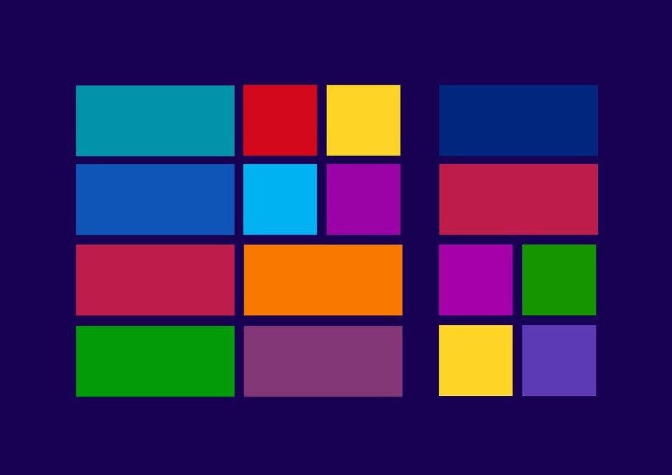 Что будет с Windows? Мастер-план Microsoft до 2020 года