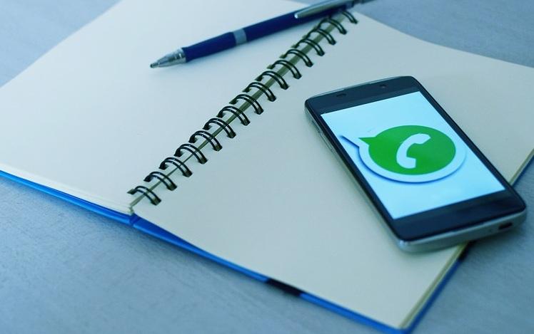 WhatsApp: как отменить автозагрузку фото и видео