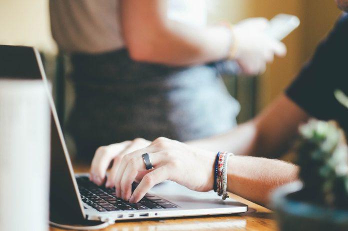 5 повседневных дел, которые пора перевести в онлайн