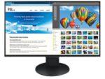Тест и обзор монитора Dell Ultrasharp UP3218K: дорогой гибрид для офиса и игр