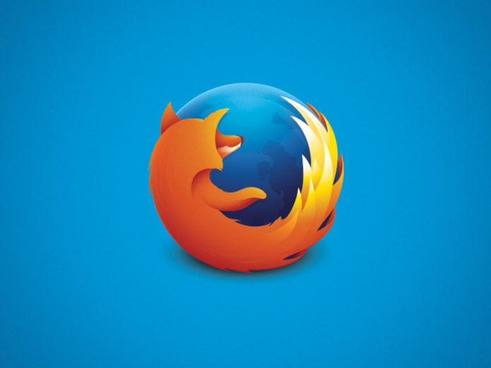 Как настроить несколько домашних страниц в Firefox?