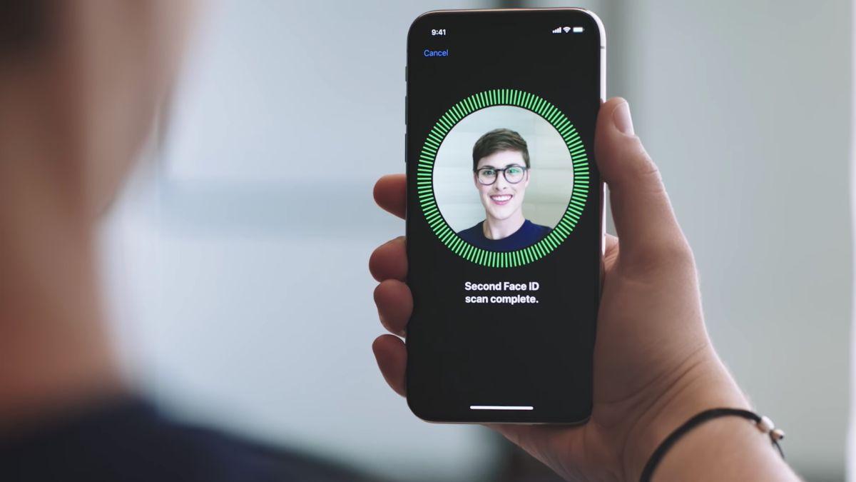 Как открыть скрытые функции iOS
