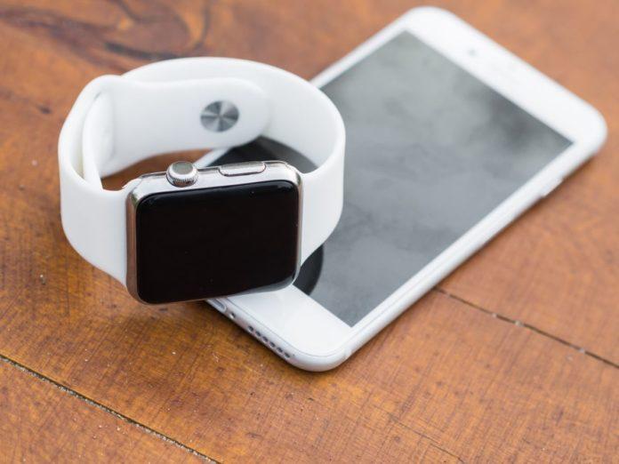 Apple подала в суд на российскую таможню
