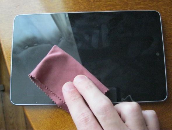 Калибровка дисплея в Android: когда она нужна и как ее сделать?